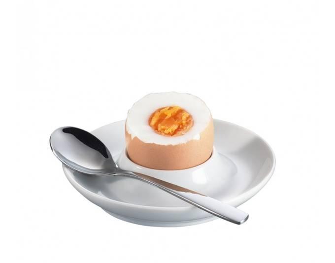 Cilio porcelánový košíček na vajíčko