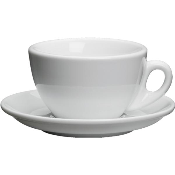 Cilio šálek na espresso, 5cl