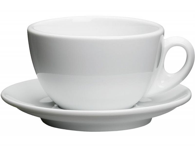 Cilio šálek na Latte, 20cl