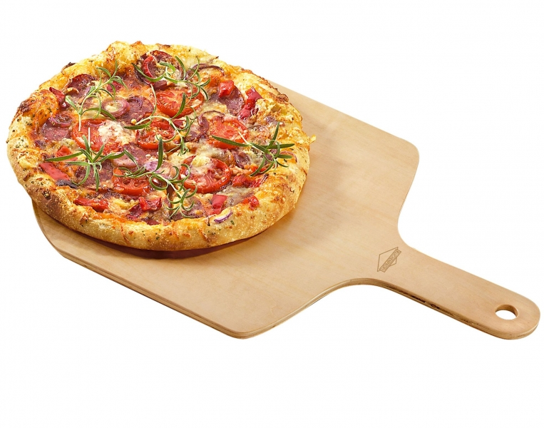Küchenprofi lopatka na pizzu