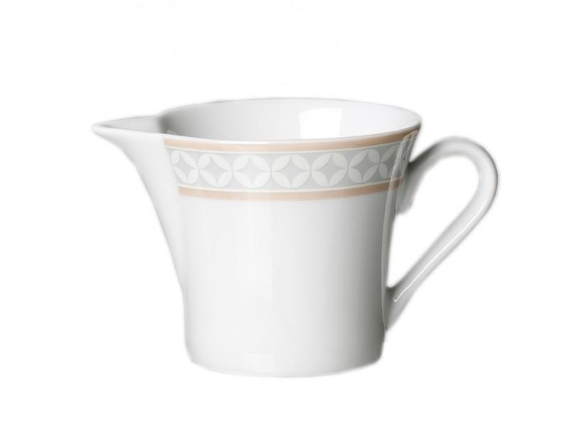 Ritzenhoff & Breker porcelánová nádoba na smetanu Torino