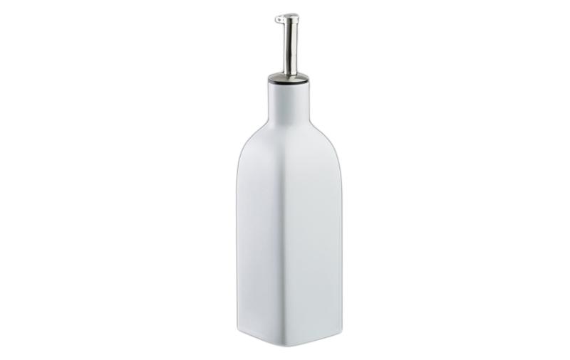 Cilio nádoba na olej / ocet MEZZO, 0.35l