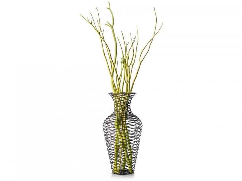 Philippi dekorativní váza Lilo, velká
