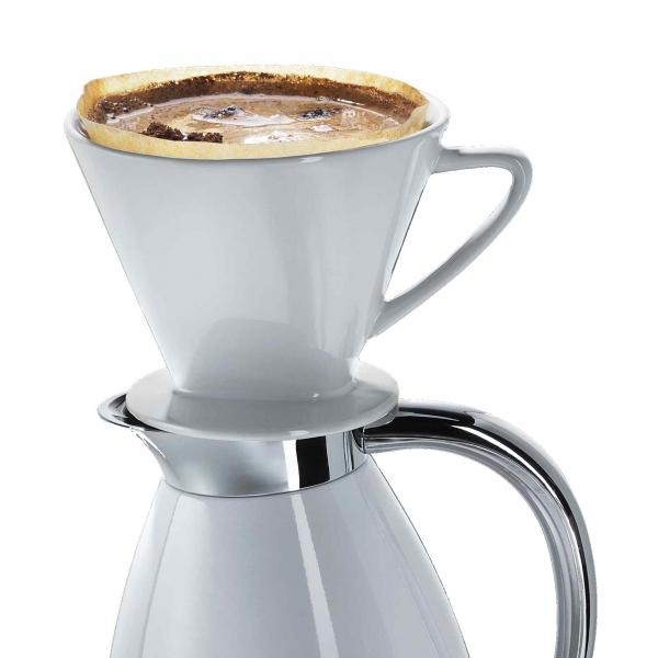 Cilio keramický překapávač na kávu