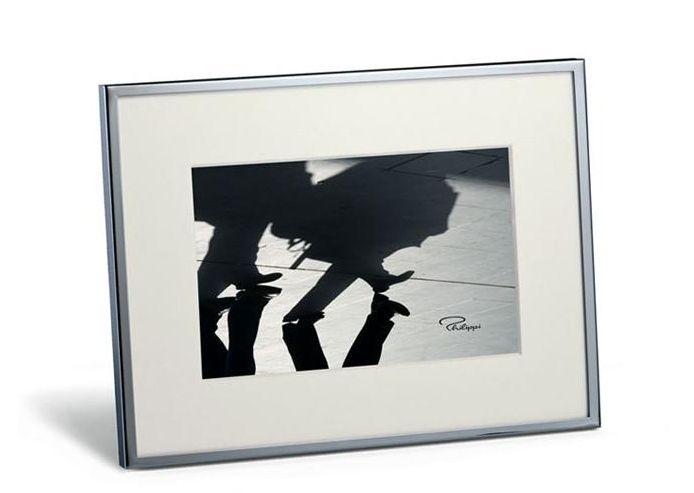 Philippi fotorámeček SHADOW, 10 x 15 cm