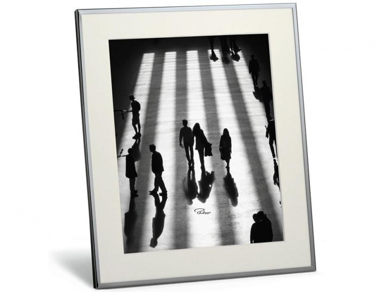 Philippi fotorámeček SHADOW, 20 x 25 cm