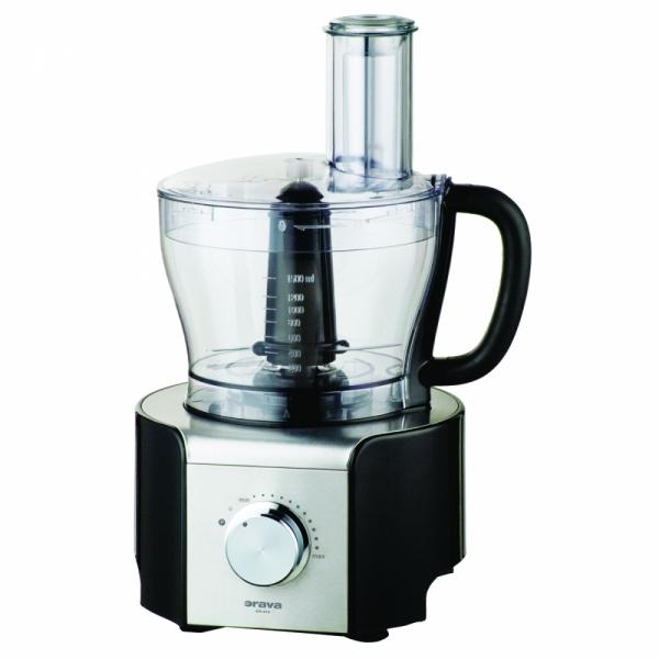 Kuchyňský robot 4 v 1 Orava KR-410