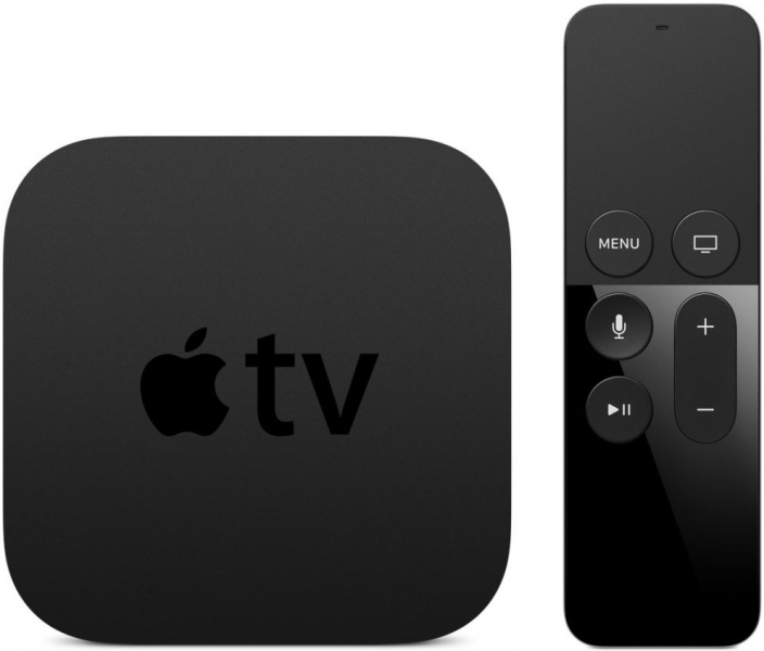 Apple TV 32GB MGY52SP/A