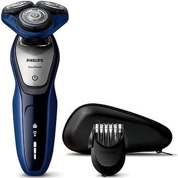 Holicí strojek Philips S5600/41