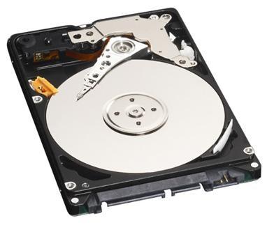 HDD 2,5'' 500GB WD5000LPLX Black SATAIII 7.2k 32MB WD5000LPLX