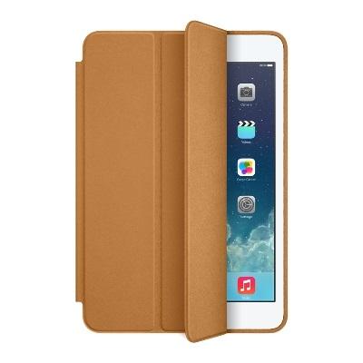 Apple Smart Case pro iPad mini, - hnědé ME706ZM/A