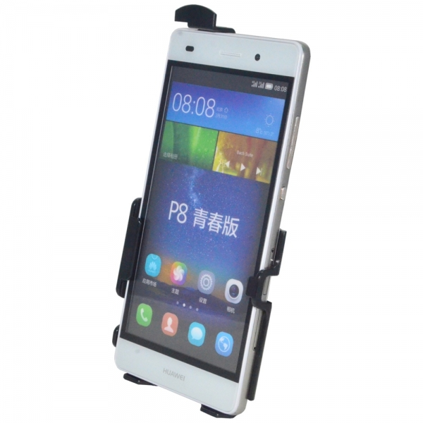 Držák systému FIXER pro Huawei P8 Lite FIXH444