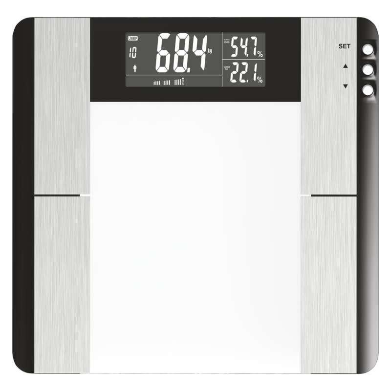 Osobní váha EMOS PT718 s BMI indexem
