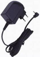 Stejnosměrný spínaný napájecí zdroj CCTV OSZS-12.10, 12V/1A