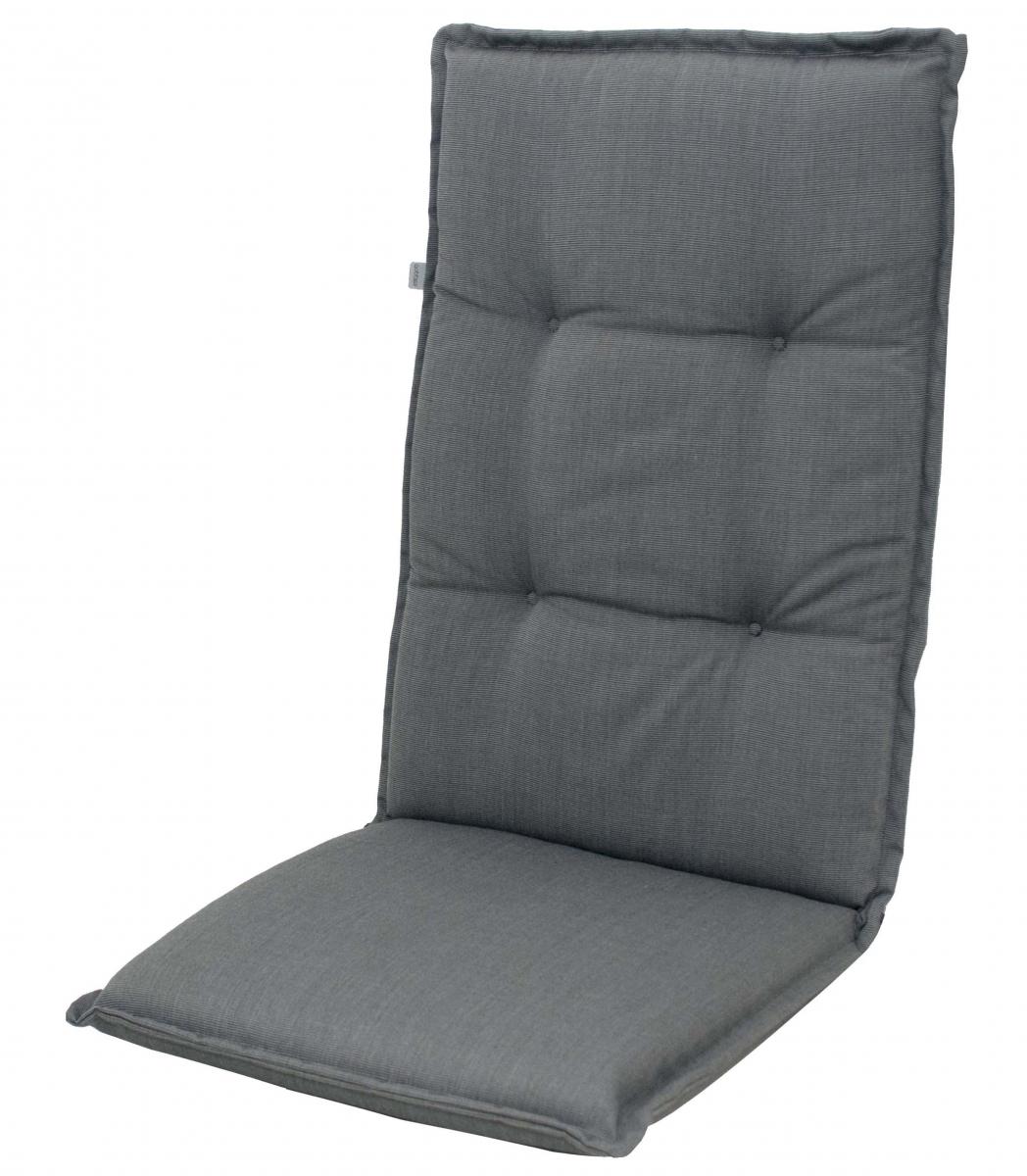 Polstr Doppler Comfort 3301 s vysokou opěrkou