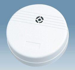 Vodní alarm - detektor úniku vody - čidlo vlhkosti záplavové