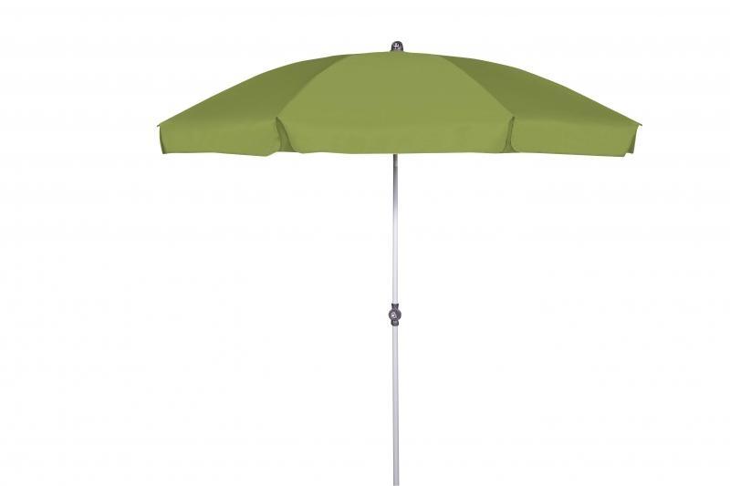 Zahradní slunečník Doppler Active 200 - 841 Zelená