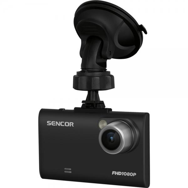 Kamera do auta SENCOR SCR 2100 FHD
