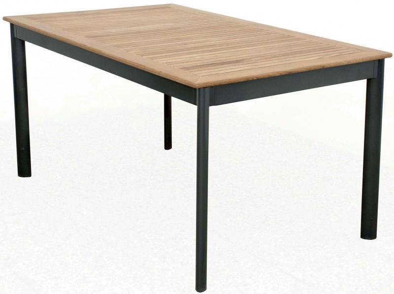 Zahradní stůl Doppler Concept, 150 x 90 cm