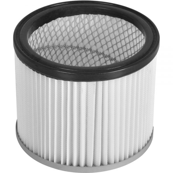 Náhradní HEPA filtr pro vysavače Fieldmann FDU 2002-E a FDU 2006-E