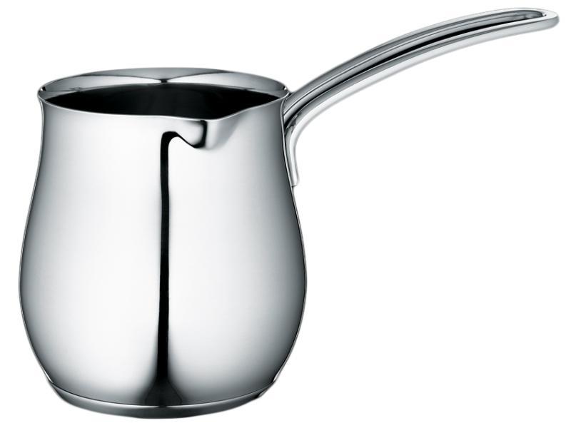 Cilio konvička na napěnění mléka Professional, 350 ml