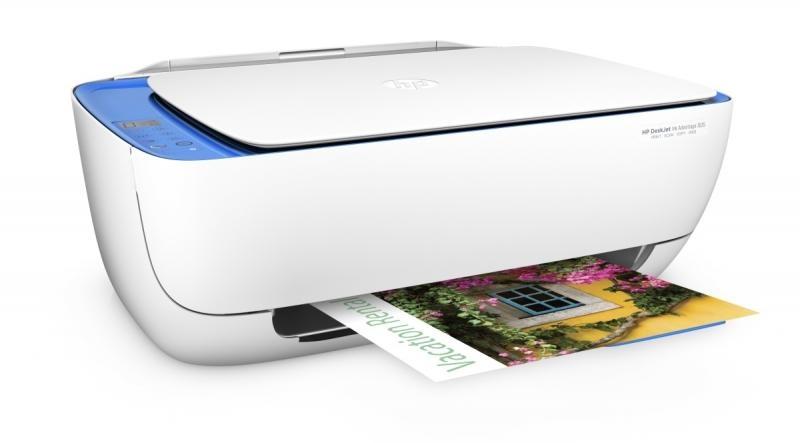 HP Deskjet IA 3635 (F5S44C#A82) F5S44C#A82