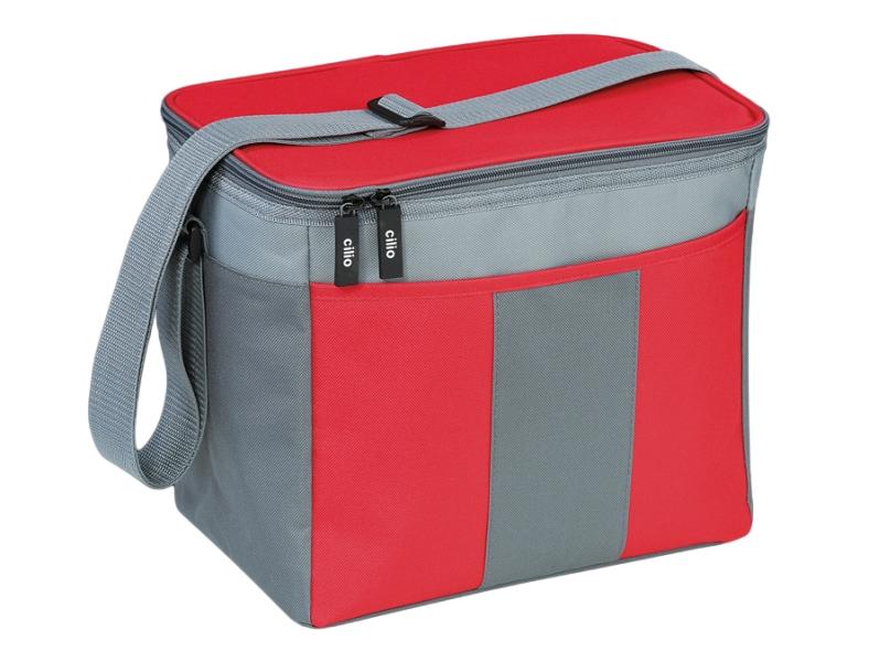 Cilio termo taška Viaggio dcea31b8544