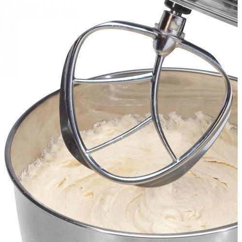 Náhradní hnětací hák pro kuchyňské roboty Clatronic a Bomann
