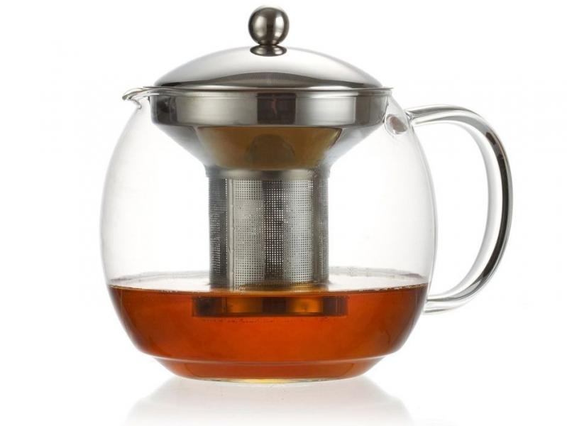 Ritzenhoff & Breker čajová konvice Teekanne Jasmin, 1500 ml