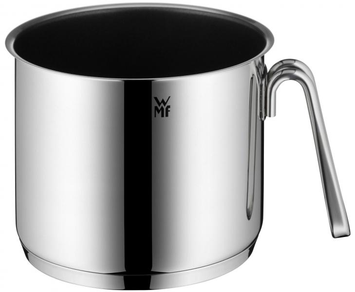 WMF hrnec na mléko Vignola, 1.8 litru