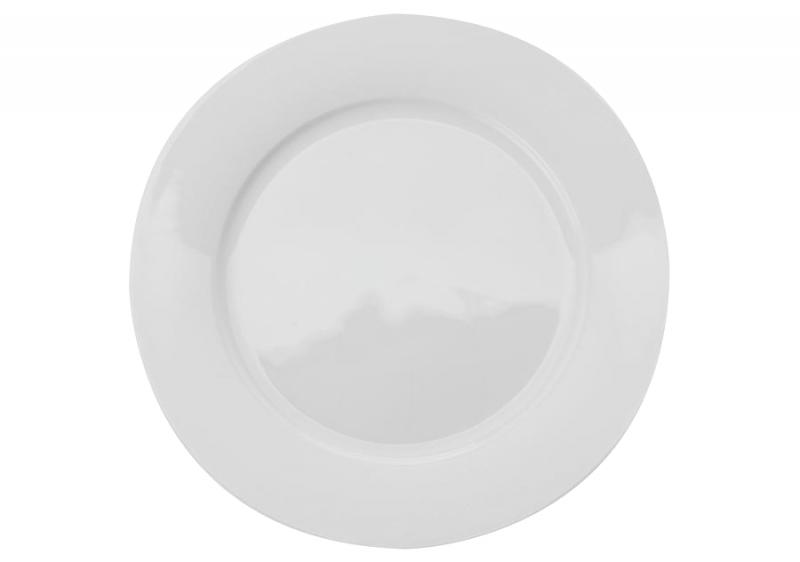Maxwell & Williams dezertní talíř Cashmere, 20 cm