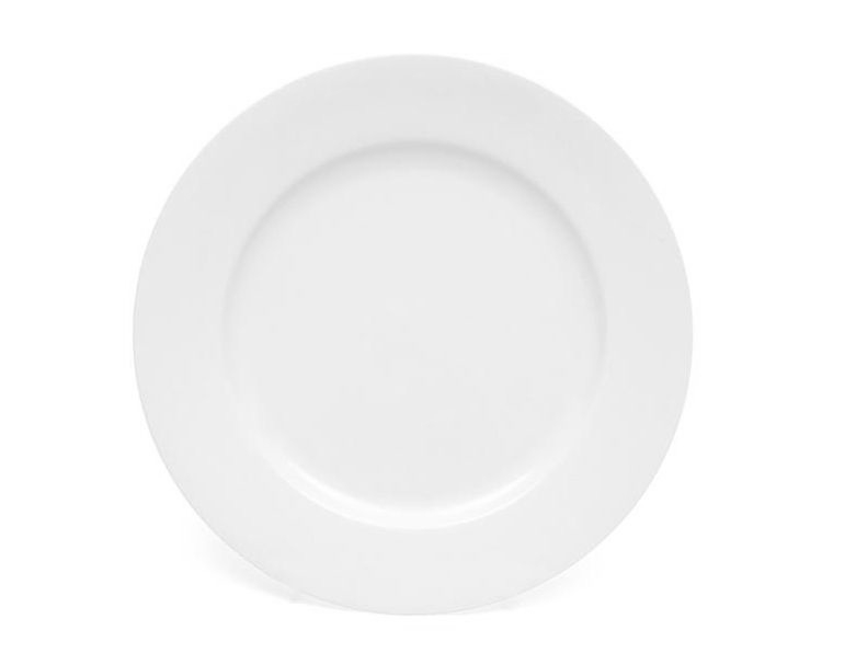 Maxwell & Williams jídelní talíř Cashmere, 25.5 cm
