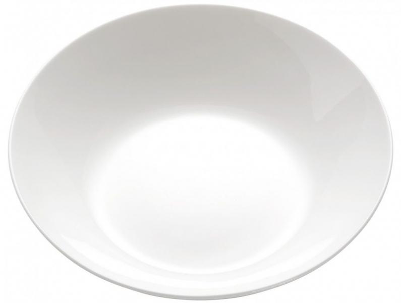 Maxwell & Williams hluboký talíř Cashmere, 20 cm