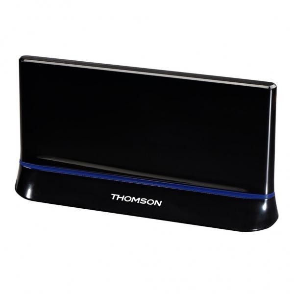Aktivní pokojová anténa Thomson ANT1403, 43 dB