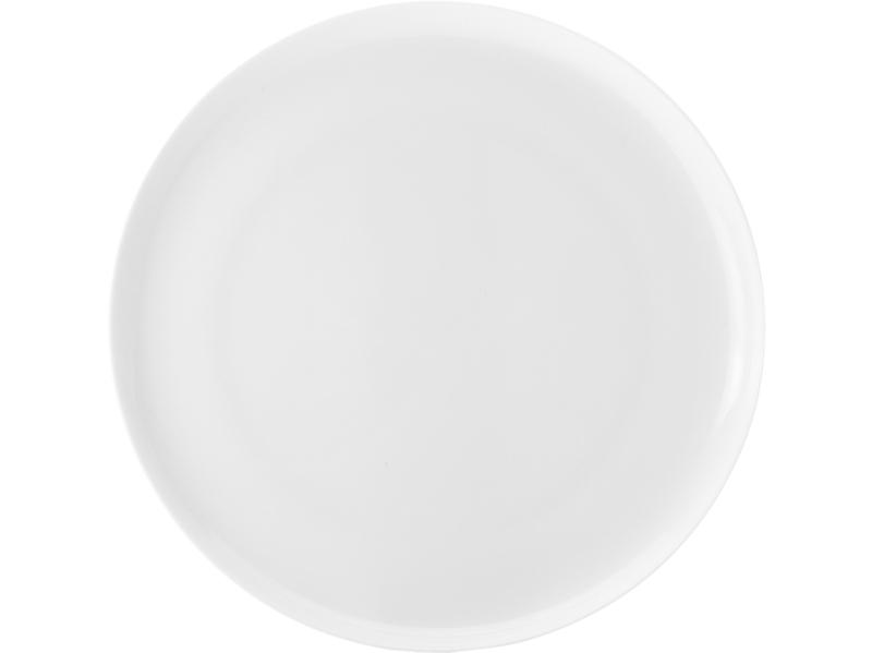Maxwell & Williams dezertní talíř Cashmere, 19 cm