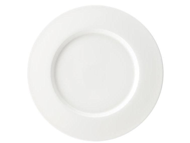 Maxwell & Williams jídelní talíř Cashmere Beverly Hills, 28 cm
