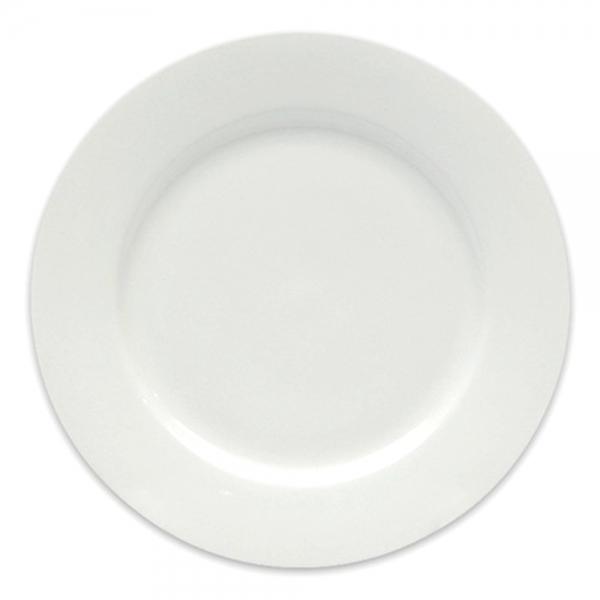 Maxwell & Williams jídelní talíř White Basics, 27.5 cm