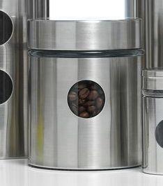 Ritzenhoff & Breker dóza na potraviny Loft, 700 ml