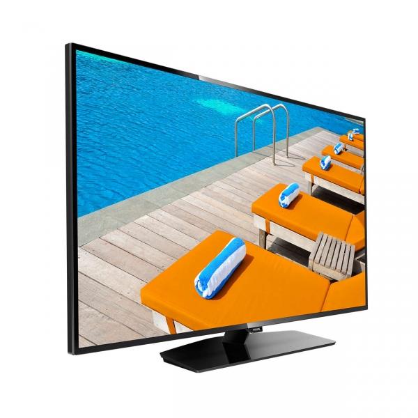 """32"""" LED HTV Philips 32HFL3010, DVB-T2/C, ES 32HFL3010T/12"""