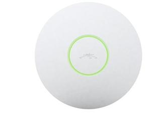 UBNT UniFi AP,indoor AccessPoint MIMO 2,4GHz UAP