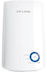 TP-Link TL-WA850RE 300Mbps Wifi N Range Extender TL-WA850RE