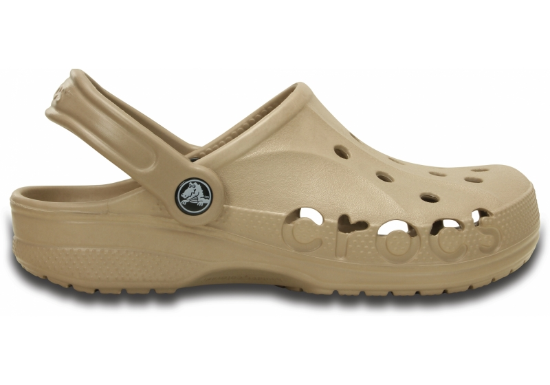 Crocs Baya - Tumbleweed, M10/W12 (43-44)