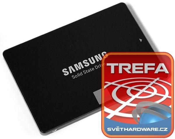 "SSD 2,5"" 250GB Samsung 850 EVO MZ-75E250B/EU"