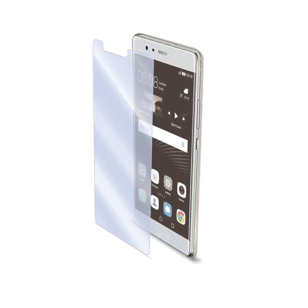 Ochranné tvrzené sklo Celly Glass pro Huawei P9 Lite GLASS564