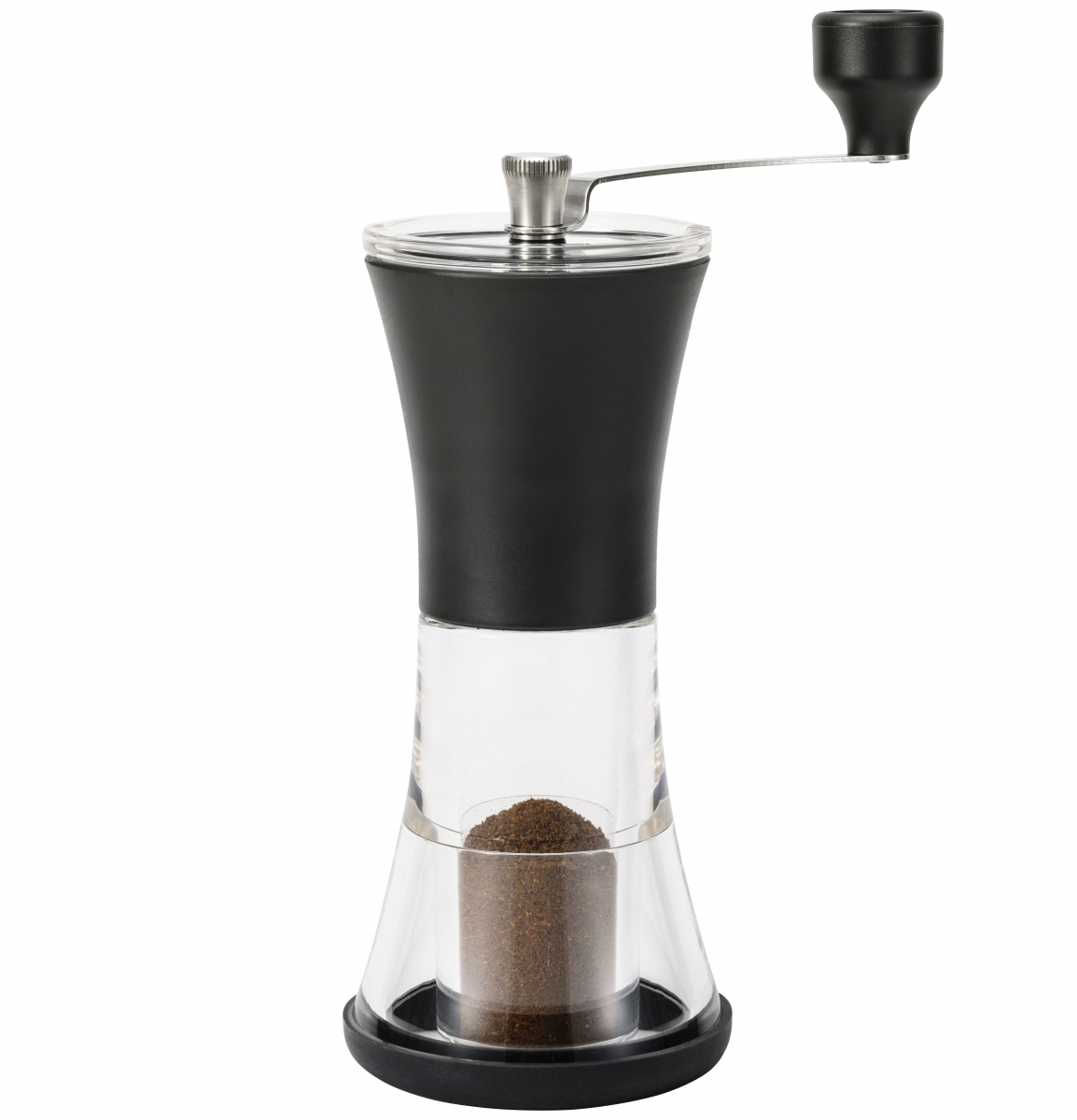 Kyocera mlýnek na kávu CM-40