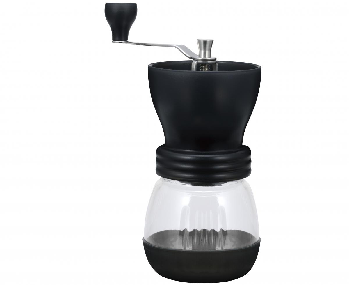 Kyocera mlýnek na kávu CM-50-CF