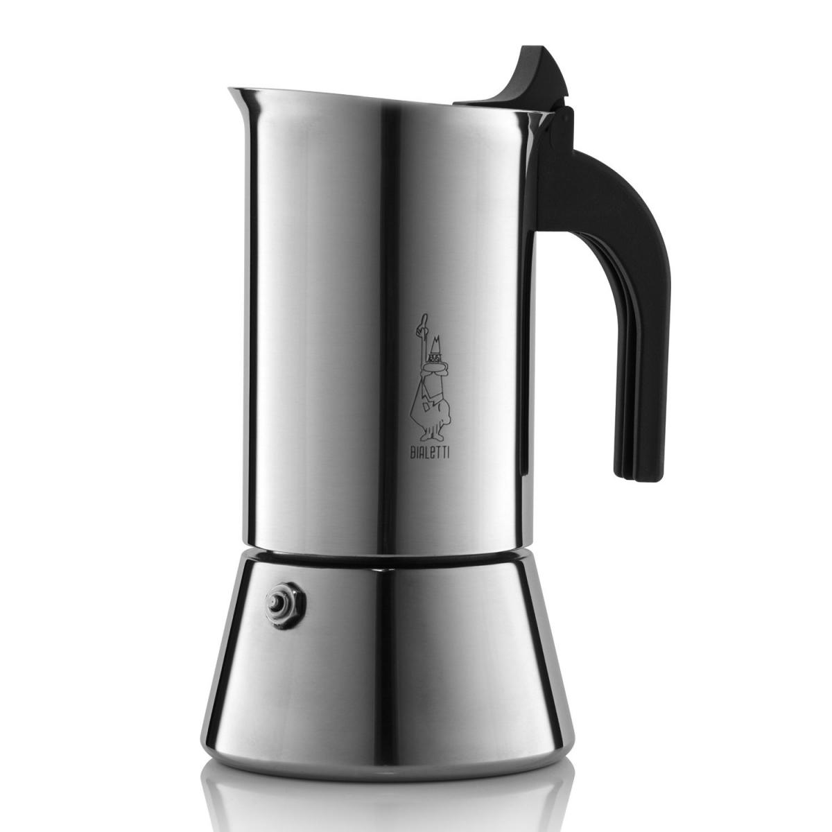 Bialetti kávovar Venus - 4 šalky