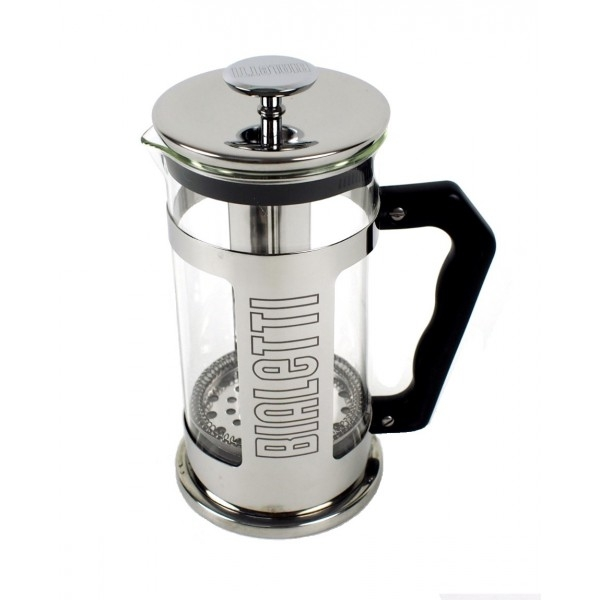 Bialetti French Press Bold - 12 šálků