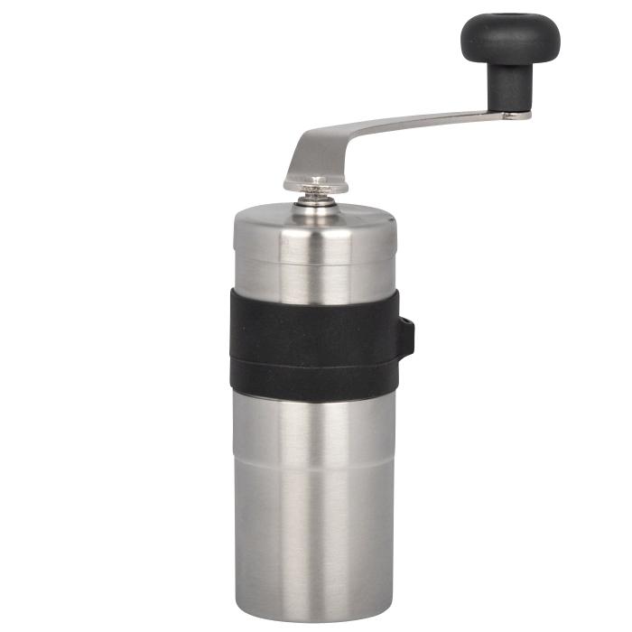 Porlex mlýnek na kávu Mini