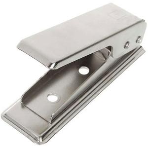 BK-7301 Vyřezávač na Micro + Nano SIM karty (EU Blister)